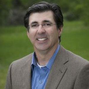 Dr. John Samon